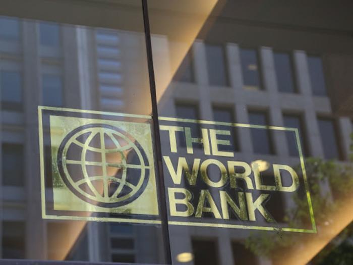 Համաշխարհային բանկը մեկ տարի ժամկետով չեղարկում է Հայաստանին տրամադրած վարկերի համար սահմանված հավելյալ տարեկան 1.7% տոկոսադրույքը