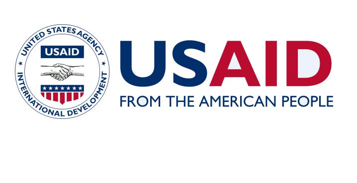 ԱՄՆ-ի Միջազգային Զարգացման Գրասենյակ (USAID)
