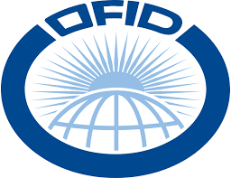 Միջազգային զարգացման հիմնադրամ (OFID)