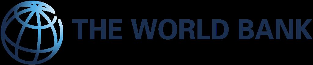Համաշխարհային բանկ (WB)