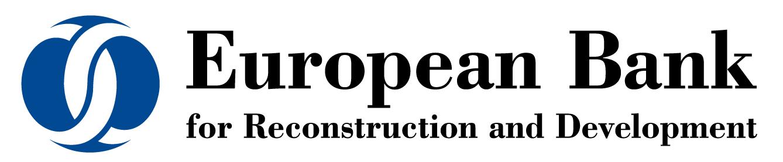 Վերակառուցման և զարգացման եվրոպական բանկ (EBRD)