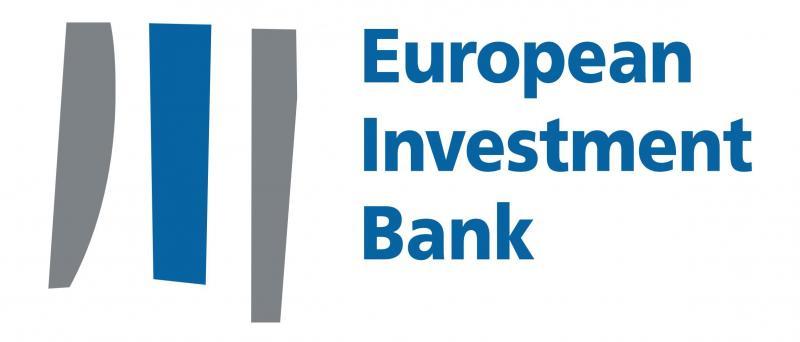 Եվրոպական ներդրումային բանկ (EIB)