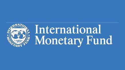 Արժույթի միջազգային հիմնադրամ (IMF)