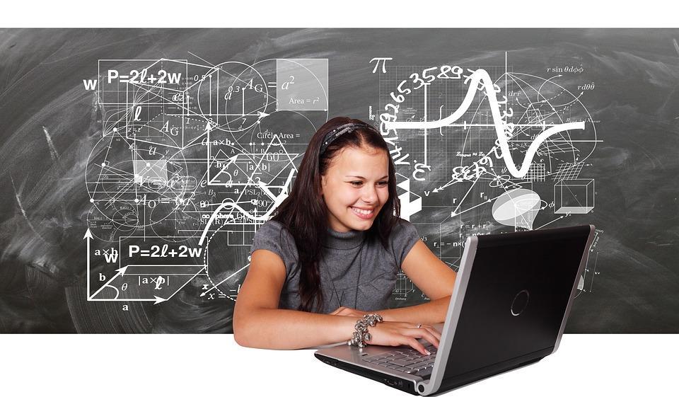Ուսանողներին տրամադրվող վարկերի ծրագիր