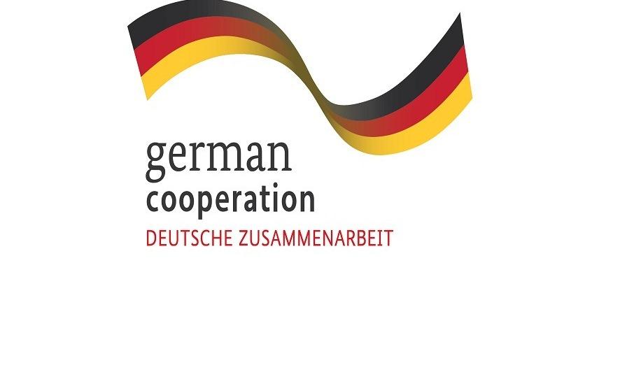 Գերմանիայի միջազգային համագործակցության ընկերություն (GIZ)