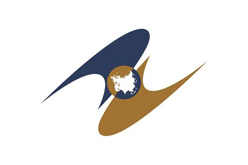 Եվրասիական տնտեսական միություն (EAEU)