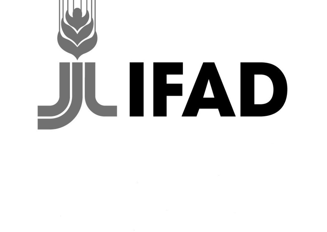 Գյուղատնտեսության զարգացման միջազգային հիմնադրամ (IFAD)