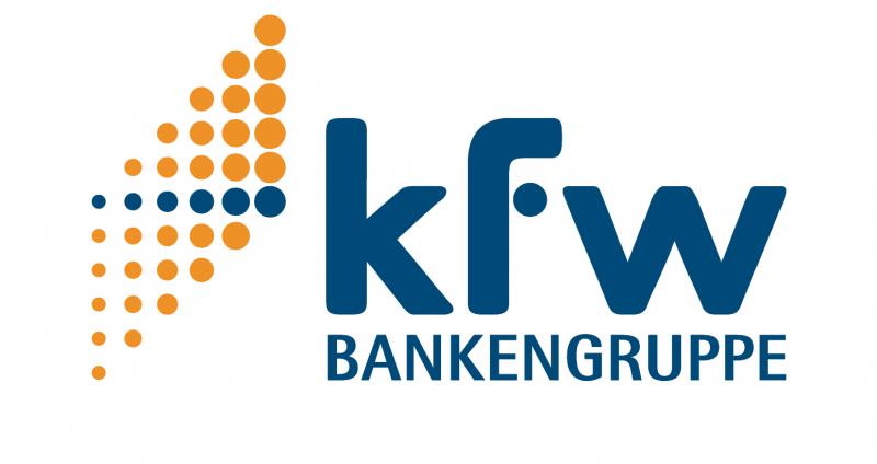 Վերականգման վարկերի բանկ (KFW)