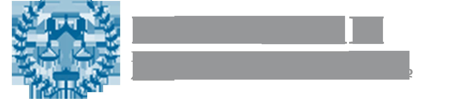 https://www.e-draft.am/